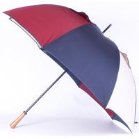 parapluie golf anti-vent02