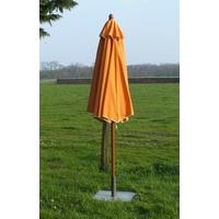 parasol-bois-3m2