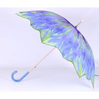 parapluie-bleuet2