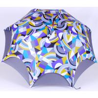 parapluie-double-gris3