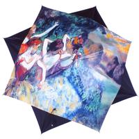 """parapluie Degas """"Danseuses"""""""