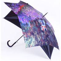 parapluie-giverny3