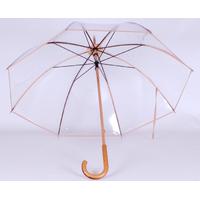 parapluie-cloche-biais-claire2