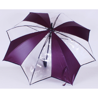 parapluie-transparent-prune2