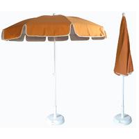 parasol-double-rond-safran