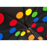 parasol-rond-disco4