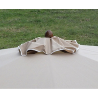 parasol-bois-3x3-soufflet