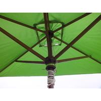 parasol-bois-rectangulaire3x2