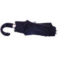Parapluie mini automatique noir