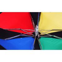parapluie-pliant-carre-multico02
