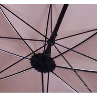 parapluie-droit-damier1