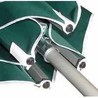 parasol-professionel-25