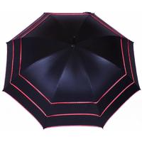 parapluie-3-gnoirrouge