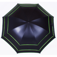 parapluie-3-gnoirvert2