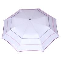 parapluie-pliant-3gris2