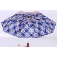 parapluie-pliant-double-ecossais2