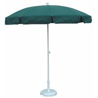parasol-classique-rond