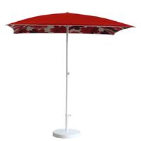 parasol-rectangulaire-doublé-rouge4