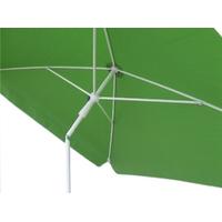 petit-parasol-rectangulaire