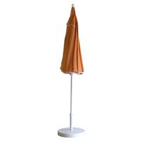 parasol-2402
