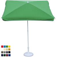 parasol de balcon 165x110cm  à votre couleur . Délai 7 jours ouvrés !
