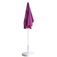 parasol-rectangulaire-165fushia1