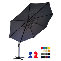 dess fabricant fran ais de parapluie et parasol. Black Bedroom Furniture Sets. Home Design Ideas