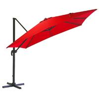parasol-excentré-3x3proloisirs4