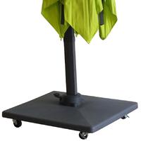 parasol-excentre-3x3-pied703