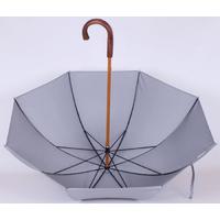 parapluie-homme-grande taille6