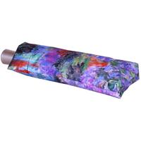 parapluie-mini-peintre05