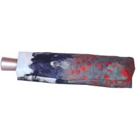 parapluie-mini-peintre08