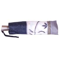 parapluie-mini-frise01