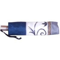 parapluie-mini-frise02