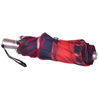 parapluie-mini-pensee04