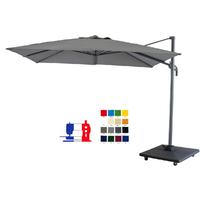 dess fabricant fran ais de parapluie et parasol. Black Bedroom Furniture Sets. Home Design Ideas