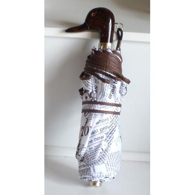 parapluie-mini-canard-journal6