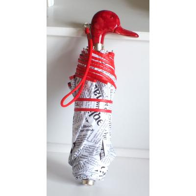 parapluie-mini-canard-journal7