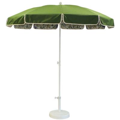 parasol-double-vert-olive1