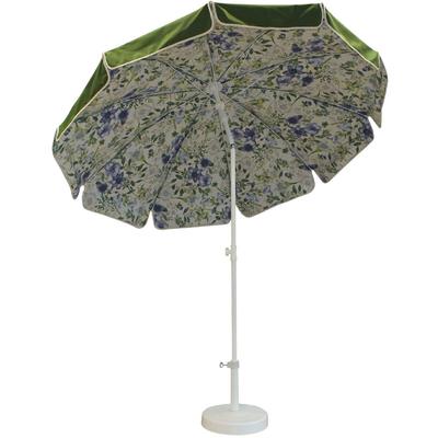 parasol-double-vert-olive2