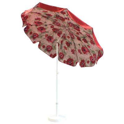 parasol-double-rouge2