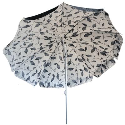 parasol-rond-double-acier