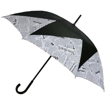 parapluie-moulin-journal002