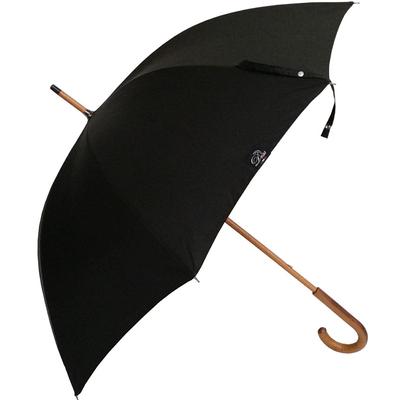 Parapluie Ville noir