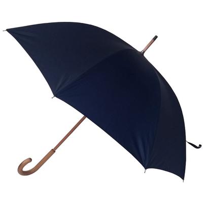 Parapluie ville marine