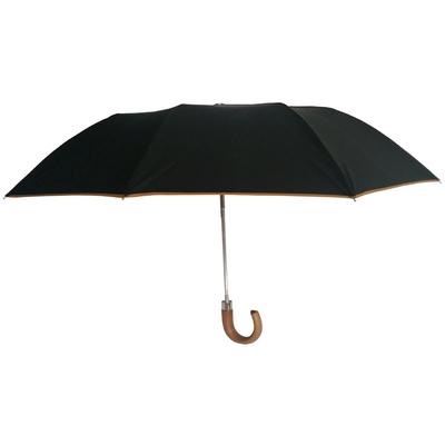 parapluie-pliant-homme-noir-camel1