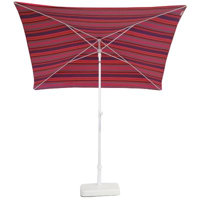 parasol-rectangulaire-doublé-rose1