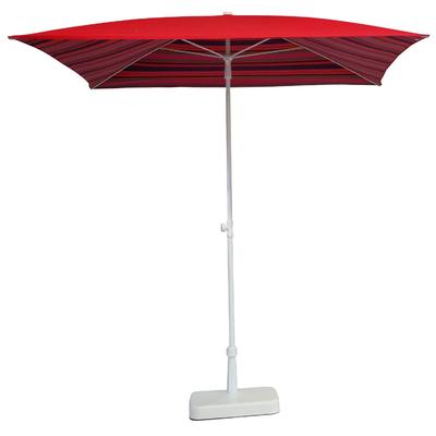 parasol-rectangulaire-doublé-rose3
