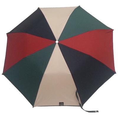 parapluie-pliant-hiver1