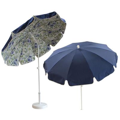 parasol-doublé-fleurs-lin1